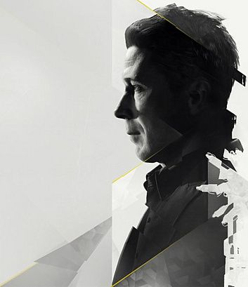 17+ best images about Quantum Break on Pinterest.