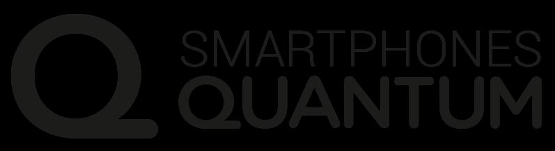 File:Logo Quantum New.png.