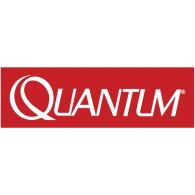 Quantum.
