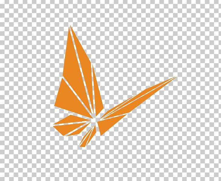 Quantum Break Xbox One Organization Logo Monarch PNG.
