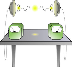 Quantum Mechanics Clip Art Download.