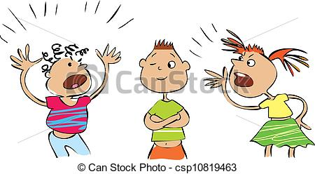 Quarrel Illustrations and Clip Art. 1,526 Quarrel royalty free.