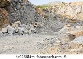 Quarry Stock Photo Images. 13,773 quarry royalty free pictures and.