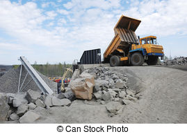 Quarry Images and Stock Photos. 14,081 Quarry photography and.