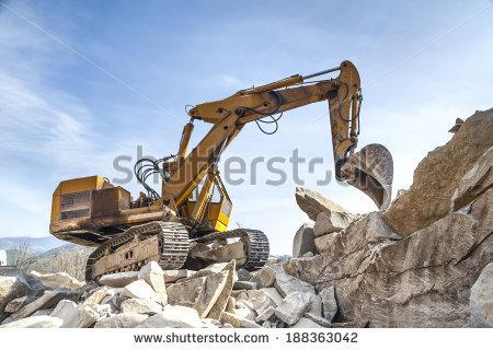 Granite Quarry Lizenzfreie Bilder und Vektorgrafiken kaufen.