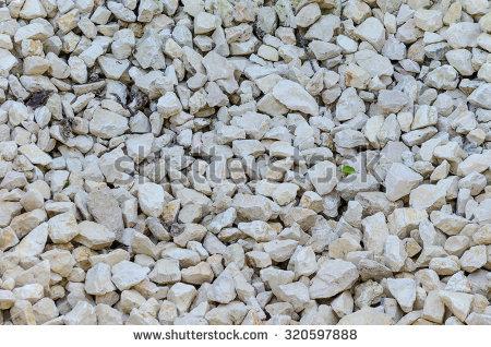 Stone Quarry Stock Photos, Royalty.