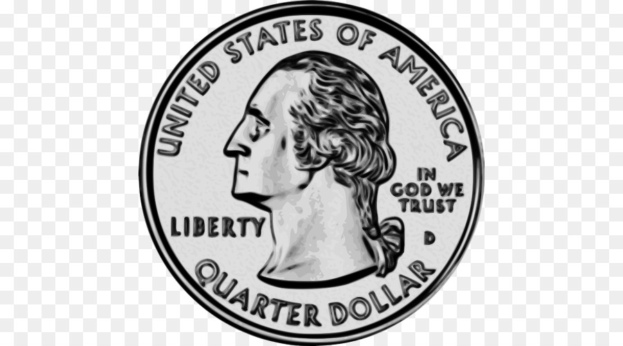 Dollar Logo clipart.