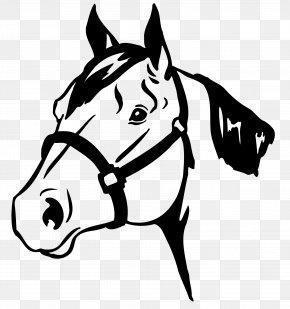 Horse Head Mask Cartoon Image Clip Art, PNG, 4000x4000px.