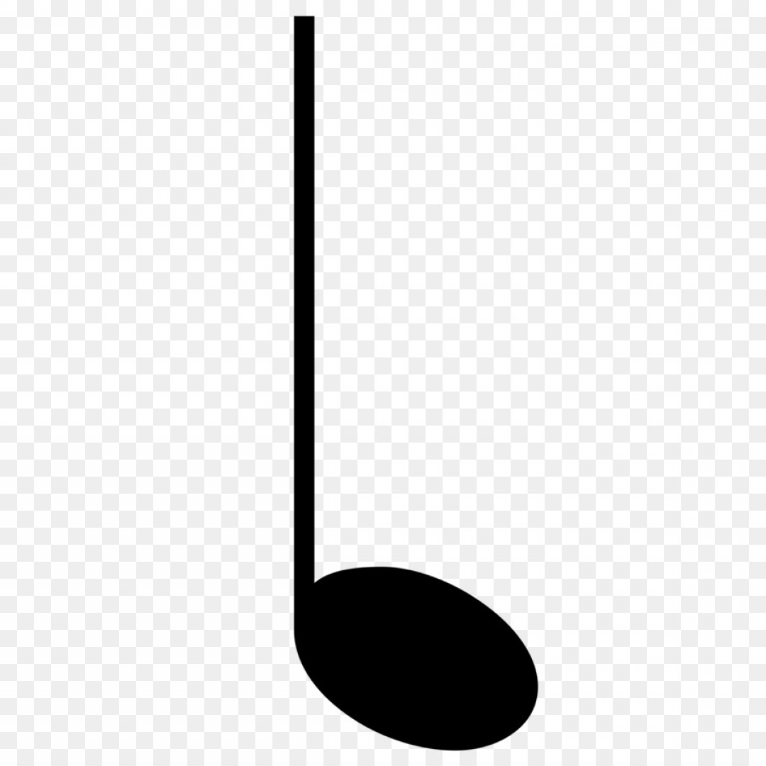 Png Quarter Note Musical Note Eighth Note Rest Music N.