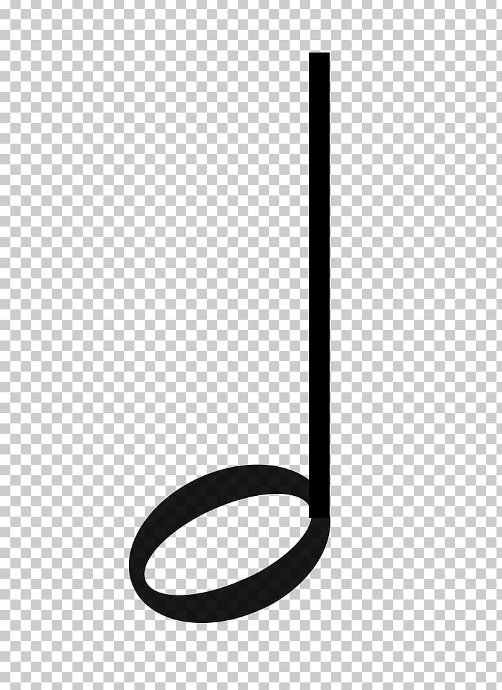 Half Note Quarter Note Musical Note Rest Stem PNG, Clipart.