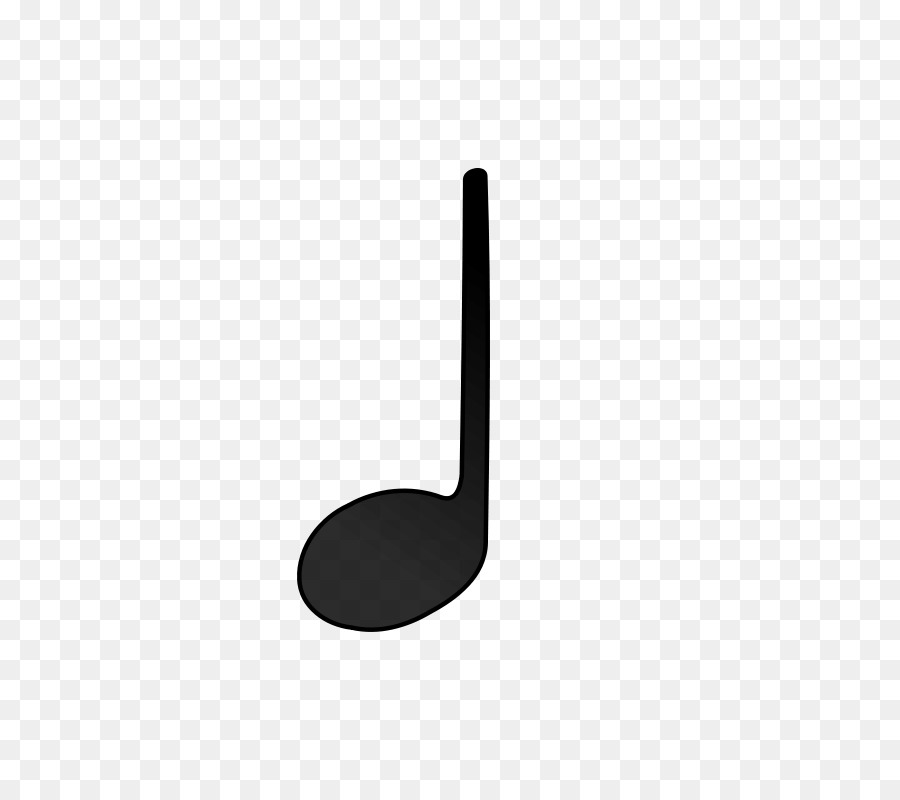 Quarter note Musical note Eighth note Sixteenth note Dotted.