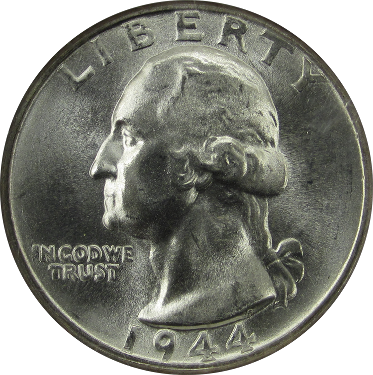 File:Washington Quarter Silver 1944S Obverse.png.