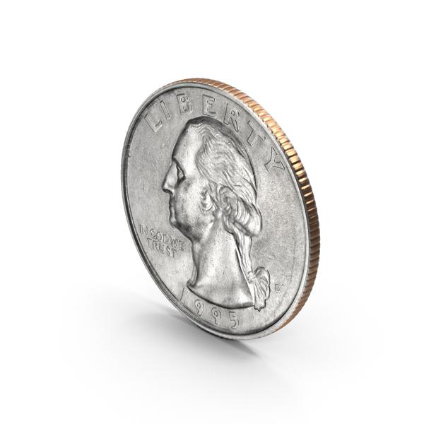 Quarter Dollar PNG Images & PSDs for Download.