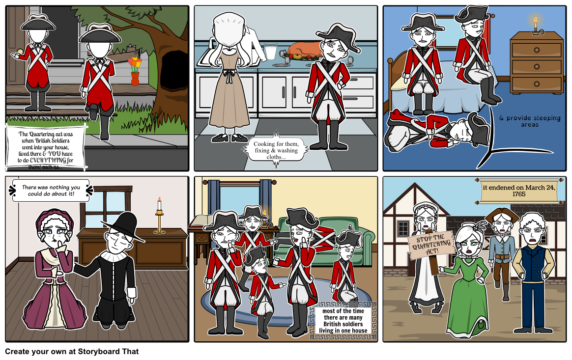 Quartering Act Clipart (99+ images in Collection) Page 1.