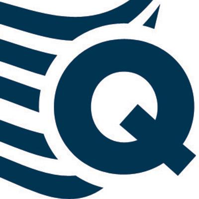 Quartermaster (@qmuniforms).