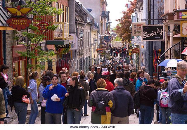 Souvenirs Travel Tourism Canada Stock Photos & Souvenirs Travel.