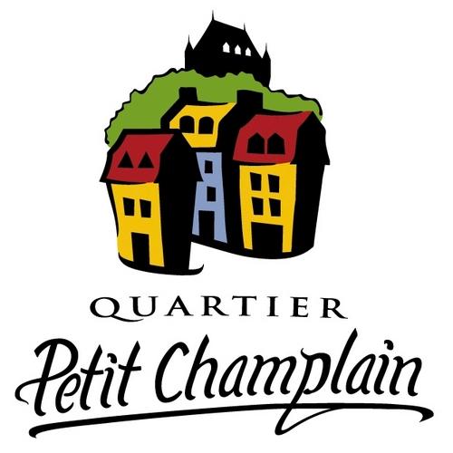 """Q Petit Champlain on Twitter: """"#CONCOURS «Amoureux du Quartier."""