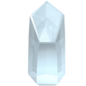 Related Keywords & Suggestions for Quartz Crystal Clipart.