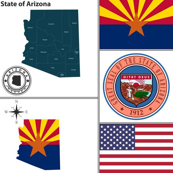 Find Top Corporate Entertainers in Quartzsite, Arizona at Blue.