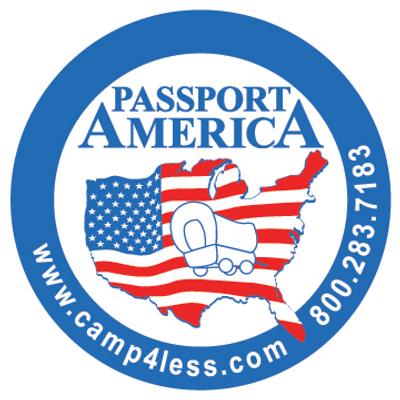 "Passport America on Twitter: ""Visit with us in #Quartzsite #AZ."