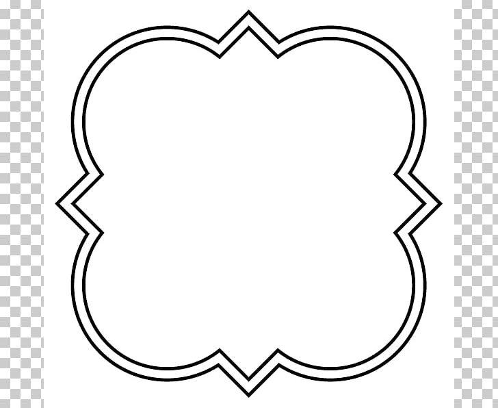 Quatrefoil Shape PNG, Clipart, 99 Invisible, Angle.