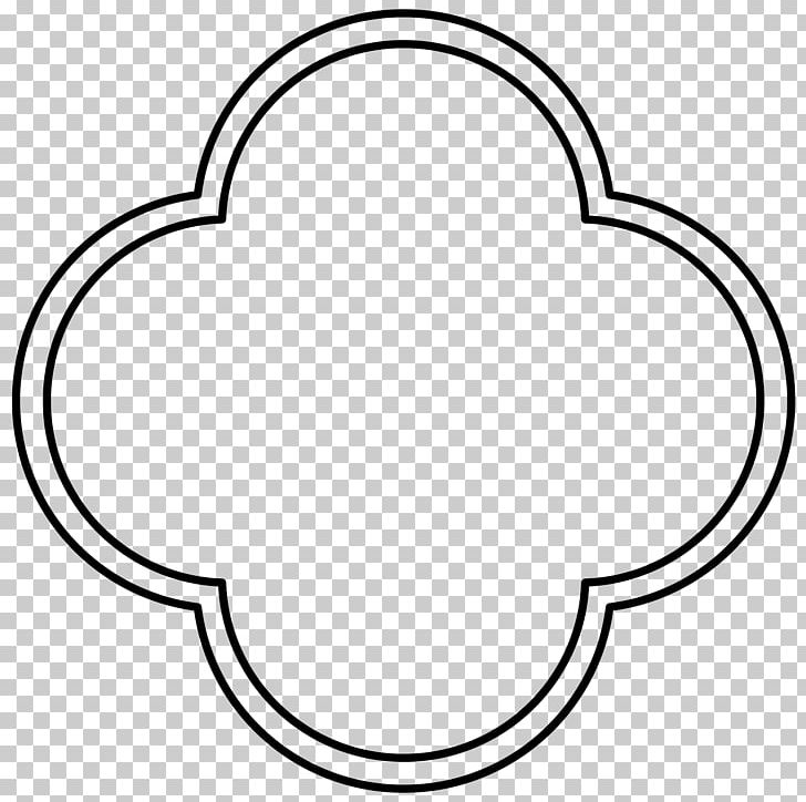 Quatrefoil Shape Architecture PNG, Clipart, 99 Invisible.