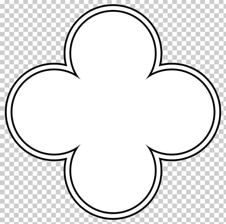 Quatrefoil Shape Architecture 99% Invisible PNG, Clipart, 99.
