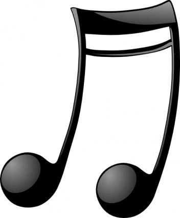 Music Quaver.
