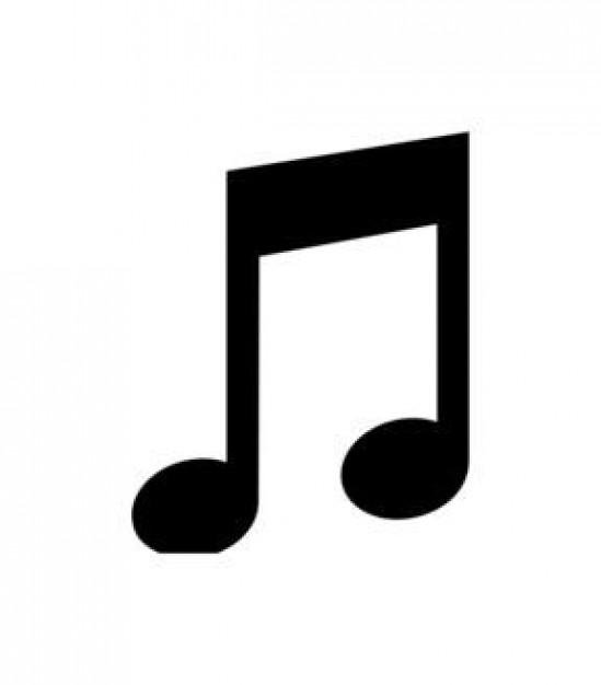 Quavers Music.