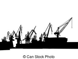 Quayside Illustrations and Clip Art. 110 Quayside royalty free.