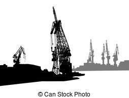 Quayside Clipart Vector and Illustration. 62 Quayside clip art.