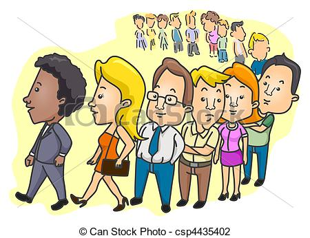 Wait line Stock Illustrations. 3,023 Wait line clip art images and.
