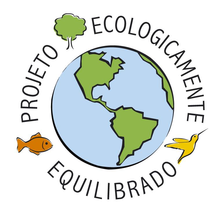 Archivo:Equilibrio ecologico.jpg.