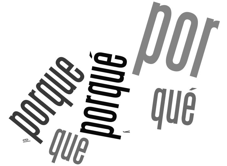 Por que png 6 » PNG Image.