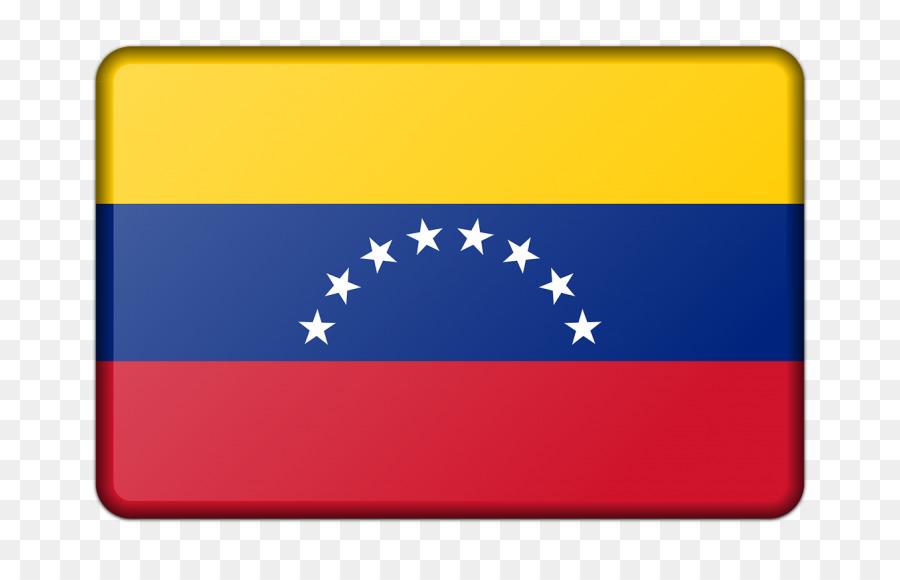 Flag of Venezuela National flag .ve.