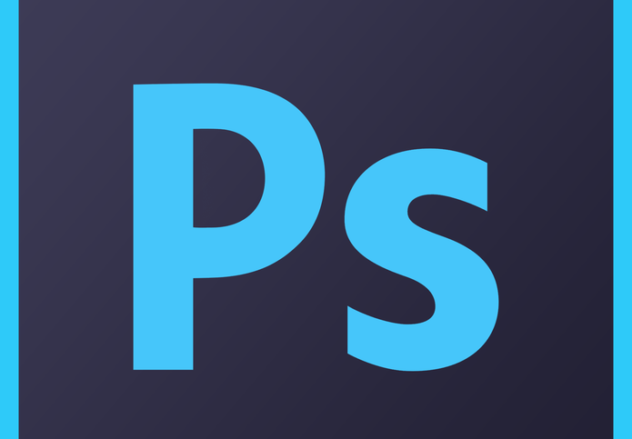 Como fazer GIF no Photoshop.