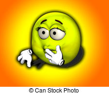 Queasy Stock Illustrations. 53 Queasy clip art images and.