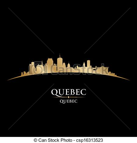 Quebec city Stock Illustrations. 198 Quebec city clip art images.