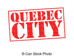 Quebec Stock Illustrations. 926 Quebec clip art images and royalty.