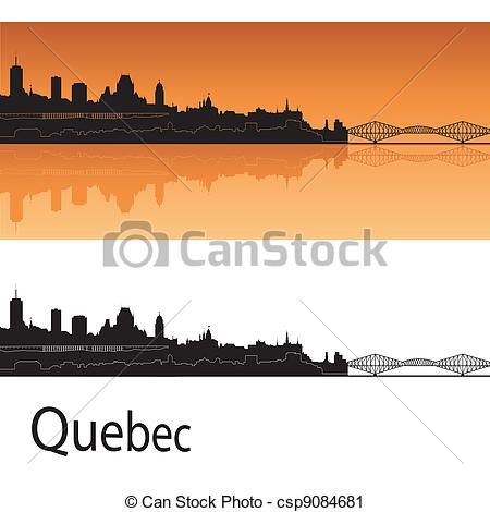 Quebec city Vector Clip Art EPS Images. 113 Quebec city clipart.