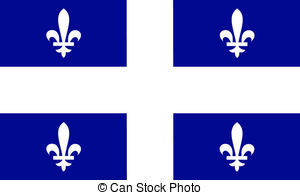 Quebec Stock Illustrations. 963 Quebec clip art images and royalty.