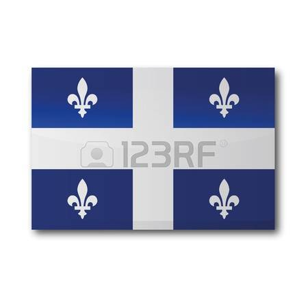 972 Quebec Stock Vector Illustration And Royalty Free Quebec Clipart.