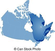 Quebec province Stock Illustrations. 345 Quebec province clip art.