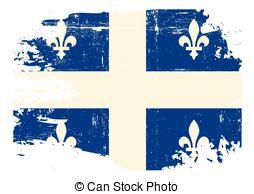 Quebec flag Vector Clip Art EPS Images. 133 Quebec flag clipart.