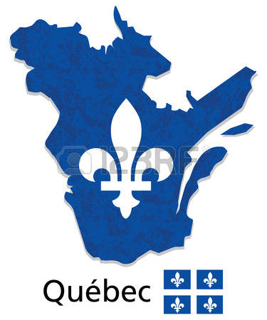 402 Quebec Flag Stock Illustrations, Cliparts And Royalty Free.