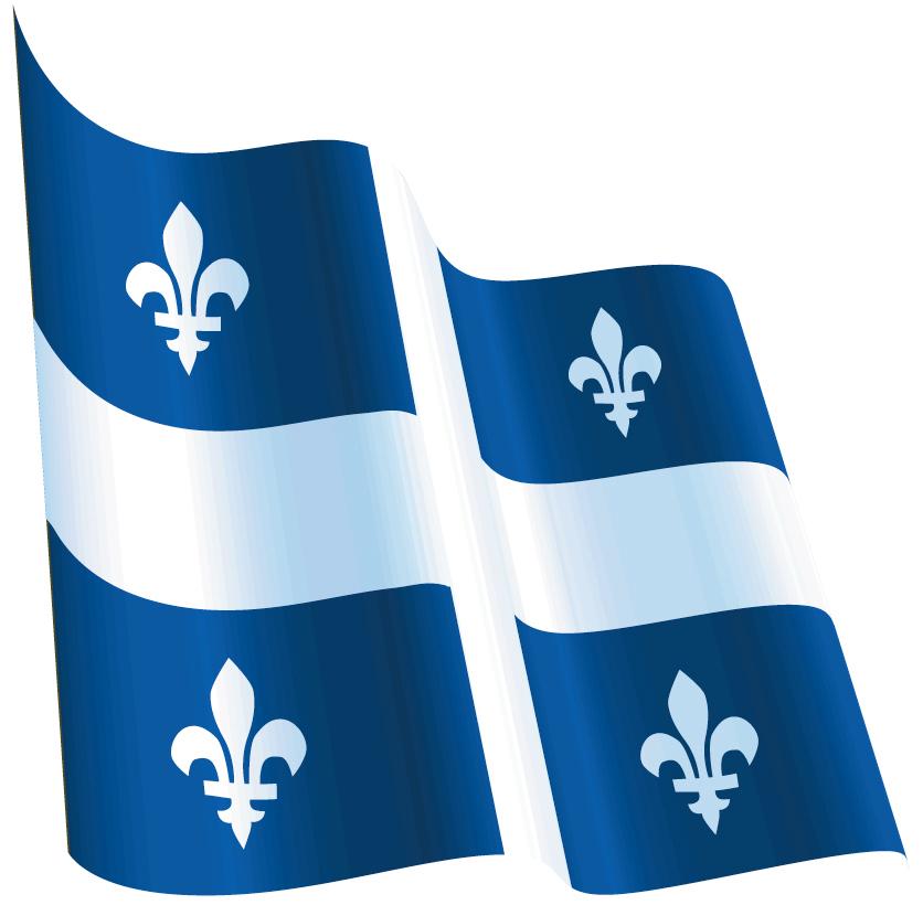 The Fascinating History of Quebec's Floral Emblem.