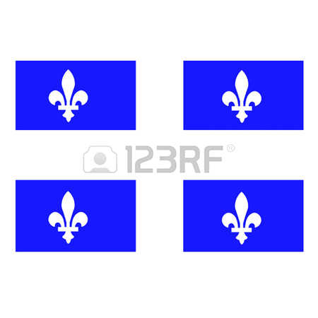 1,040 Quebec Stock Vector Illustration And Royalty Free Quebec Clipart.