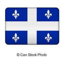 Quebec flag Stock Illustrations. 397 Quebec flag clip art images.