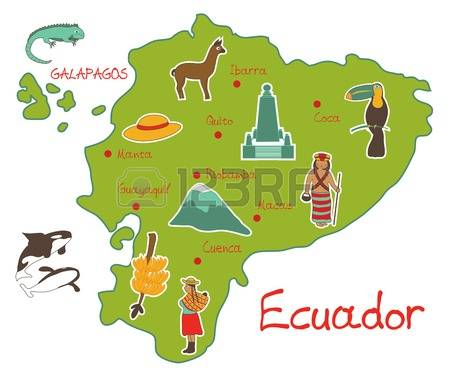 54 Quechua Stock Illustrations, Cliparts And Royalty Free Quechua.