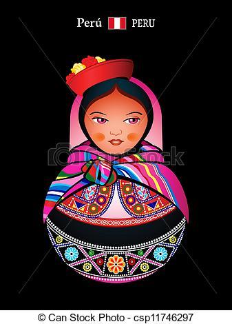 Quechua Stock Illustrations. 30 Quechua clip art images and.